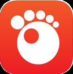 GOM Player cho iOS