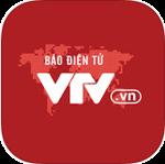 VTV News cho iOS