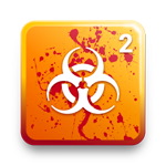 Zombie City Defense 2 cho Android