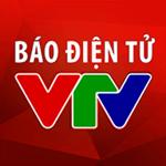 Báo VTV cho Android