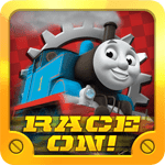 Thomas & Friends: Race On cho Android