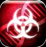 Plague Inc. cho iOS