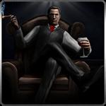 Vegas Mafia Crime Lords cho Android