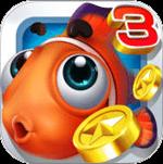 Fishing Joy III cho iOS