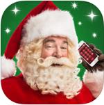 A Call From Santa! cho iOS