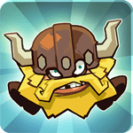 Icebreaker: A Viking Voyage cho Android