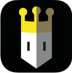 Reigns cho iOS
