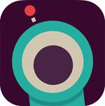 Twofold Inc. cho iOS