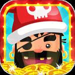 Pirate Kings Online