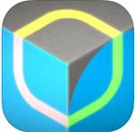 Klocki cho iOS