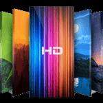 Hình nền HD cho Android