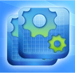 IconCool Manager