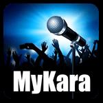 MyKara cho Android
