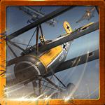 Air Battle: World War cho Android