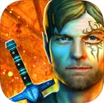 Aralon: Forge and Flame cho iOS