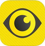 CeeMe cho iOS