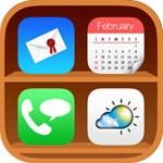 Pimp Your Screen cho iOS