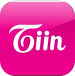 Tiin cho iOS