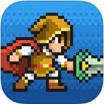 Goblin Sword cho iOS