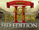 Age of Empires II HD: The Age of Kings