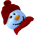 Chicken Invaders 5 Xmas cho Android