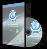 .NETSpeedBoost Professional Edition