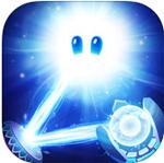 God of Light cho iOS