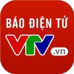 VTV Online