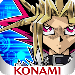 Yu-Gi-Oh! Duel Links cho Android