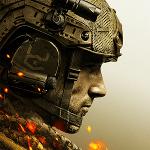 War Commander: Rogue Assault cho Android