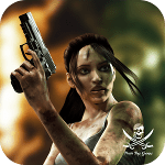 Zombie Defense 2: Episodes cho Android