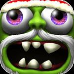 Zombie Tsunami cho Android