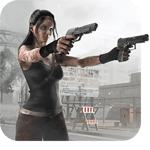 Zombie Defense: Adrenaline cho Android