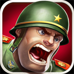 Battle Glory cho Android