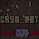 Cash_Out