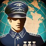 World Conqueror 3 cho Android