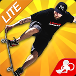Mike V: Skateboard Party Lite cho Android