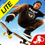 Skateboard Party 3 Lite Greg cho Android