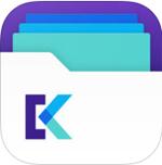 Family Vault cho iOS