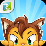 Bubble Zoo Rescue 2 cho Android