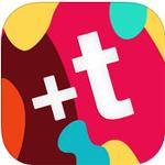Fontmania cho iOS