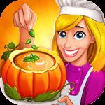 Chef Town cho iOS