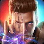 Magic Legion cho Android