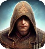 Assassin's Creed Identity cho iOS