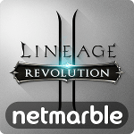 Lineage II: Revolution cho Android
