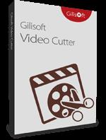 GiliSoft Video Cutter