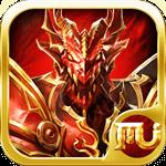 MU Origin-VN cho iOS
