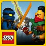 LEGO Ninjago: Skybound cho Windows 10