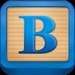 WebMD Baby cho iOS