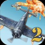 AirAttack 2 cho iOS